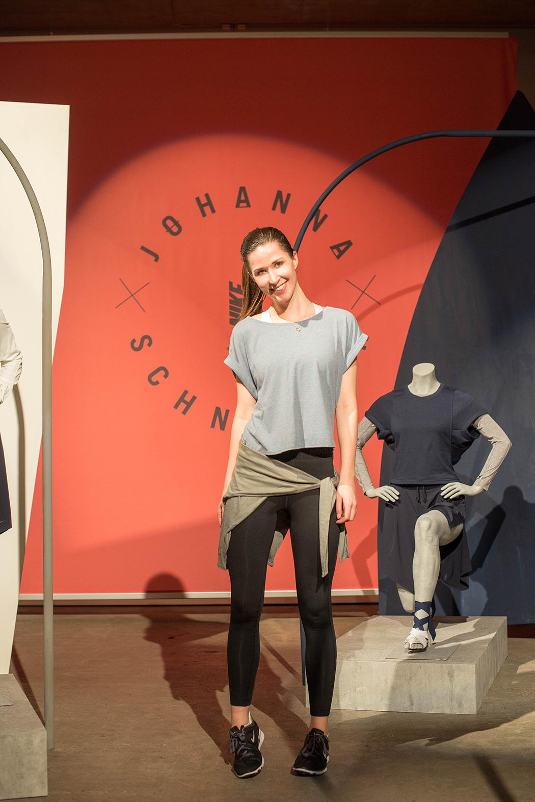 NTC-Event-Berlin-Blogger-Fashionblogger-Fitnessblogger-München-Berlin-Deutschland-Lindarella-10