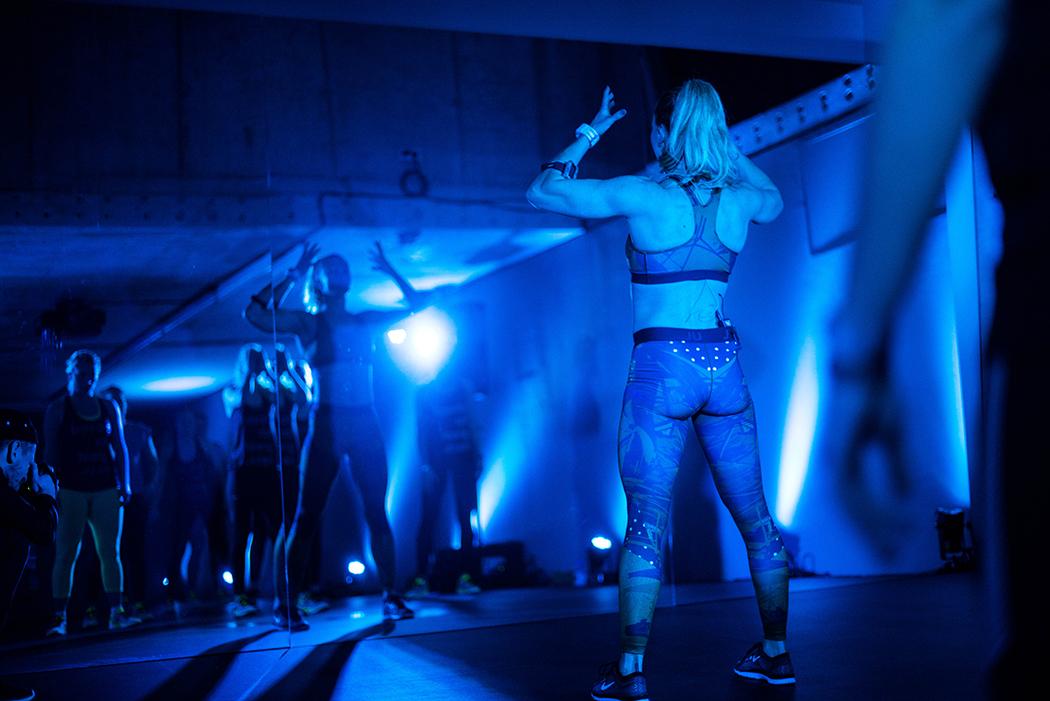 NTC-Event-Berlin-Blogger-Fashionblogger-Fitnessblogger-München-Berlin-Deutschland-Lindarella-4