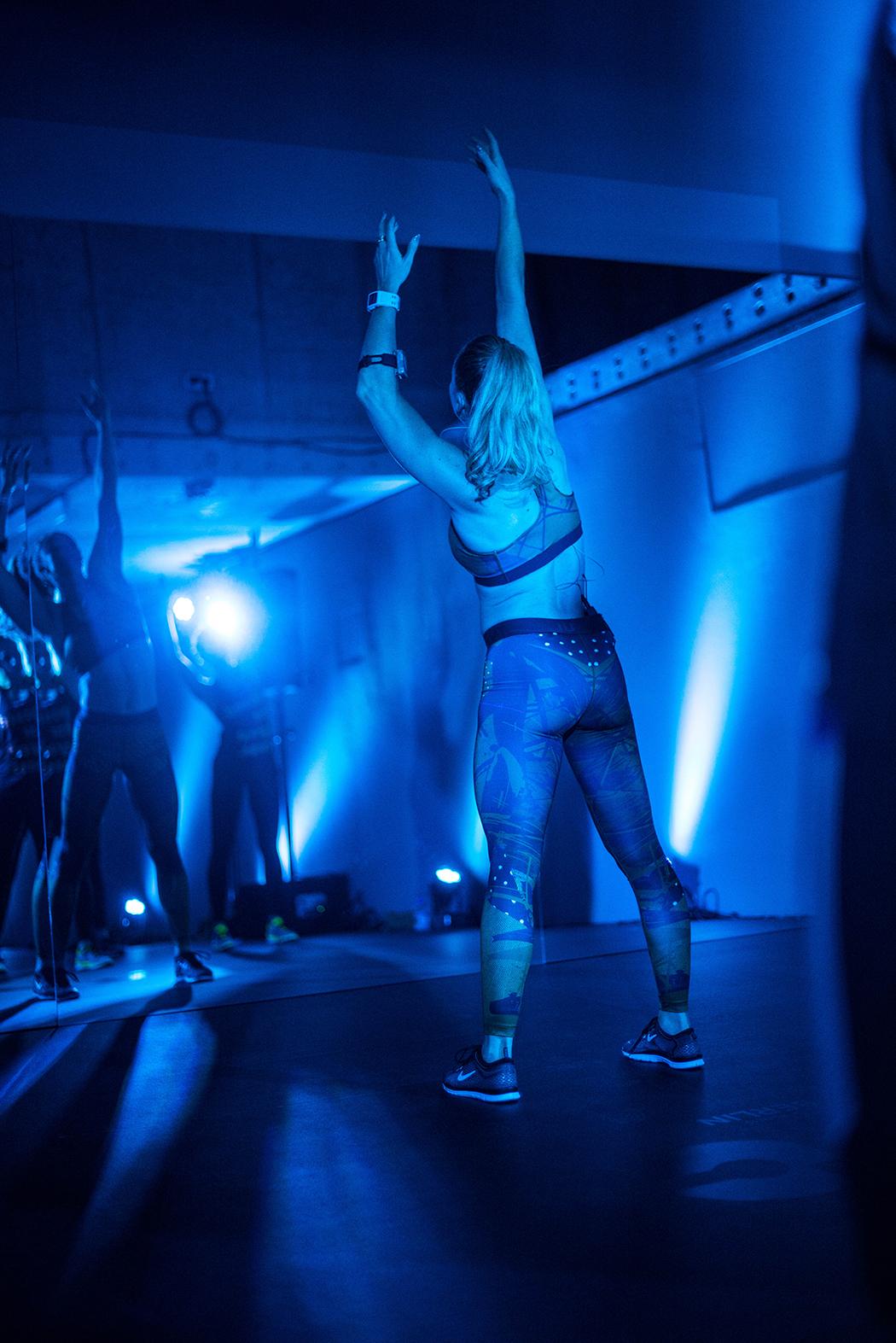 NTC-Event-Berlin-Blogger-Fashionblogger-Fitnessblogger-München-Berlin-Deutschland-Lindarella-5