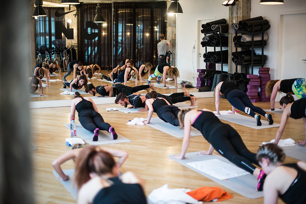 NTC-Yoga-Workout-Soho-Haus-Berlin-Finessblogger-Deutschland-Lindarella-4