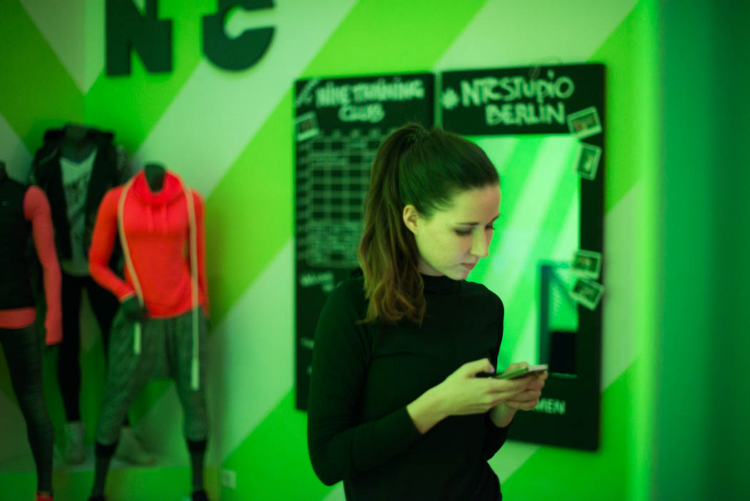 Nike-Lava-Tight-NTC-Training-Berlin-Lindarella-Fitnessblogger-München-Deutschland-1