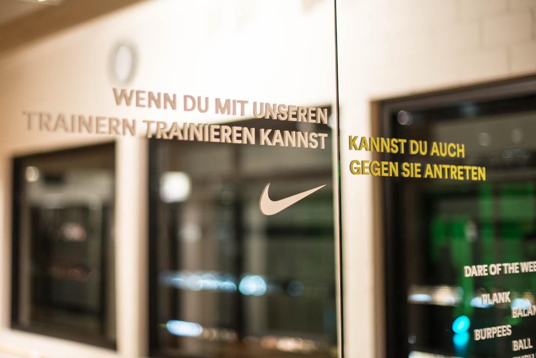 Nike-Lava-Tight-NTC-Training-Berlin-Lindarella-Fitnessblogger-München-Deutschland-2