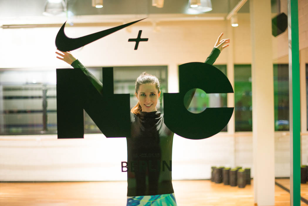 Nike-Lava-Tight-NTC-Training-Berlin-Lindarella-Fitnessblogger-München-Deutschland-3