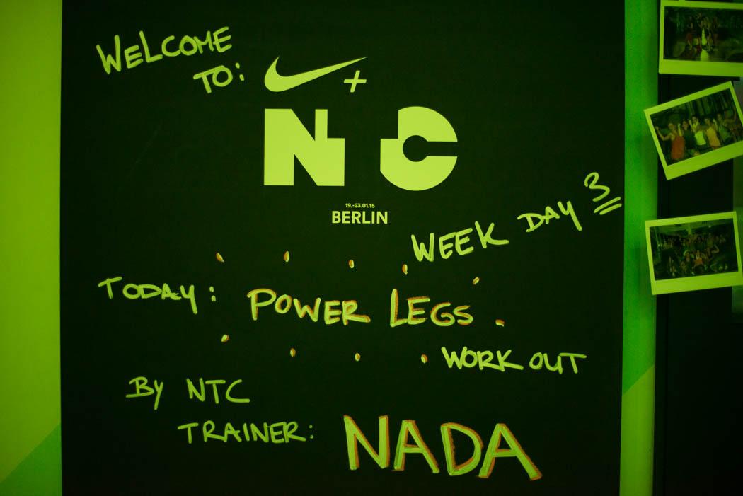 Nike-Lava-Tight-NTC-Training-Berlin-Lindarella-Fitnessblogger-München-Deutschland-4