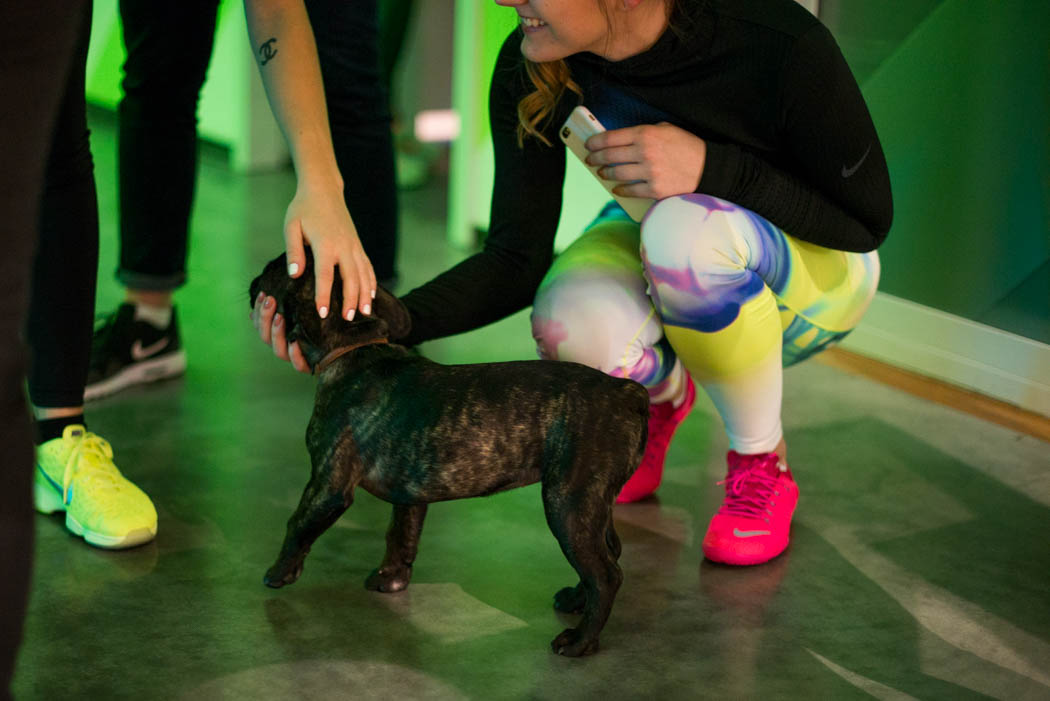 Nike-Lava-Tight-NTC-Training-Berlin-Lindarella-Fitnessblogger-München-Deutschland-5