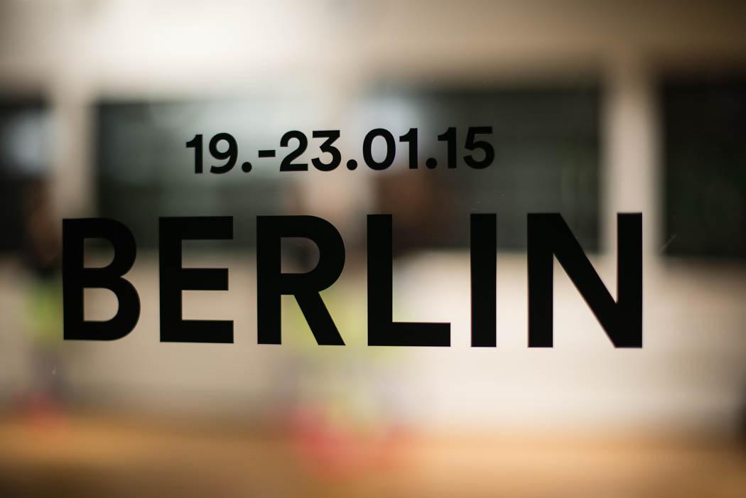 Nike-Lava-Tight-NTC-Training-Berlin-Lindarella-Fitnessblogger-München-Deutschland-6