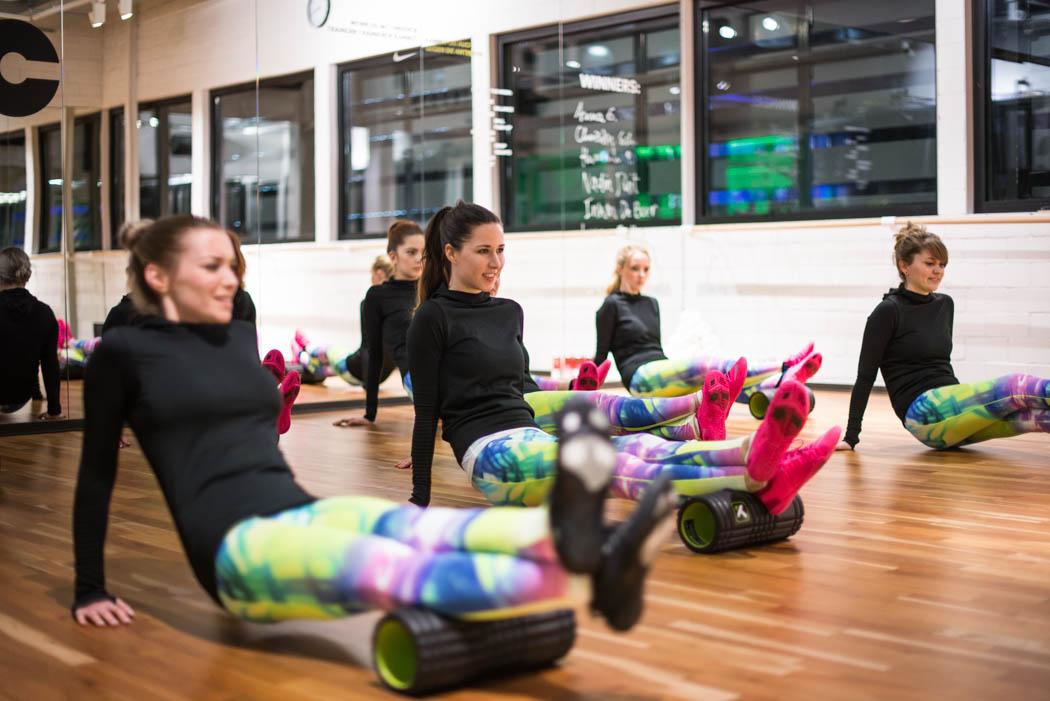 Nike-Lava-Tight-NTC-Training-Berlin-Lindarella-Fitnessblogger-München-Deutschland-7