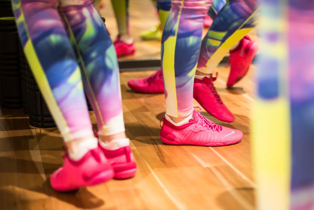 Nike-Lava-Tight-NTC-Training-Berlin-Lindarella-Fitnessblogger-München-Deutschland-8