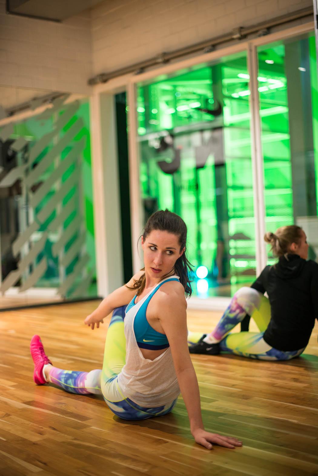 Nike-Lava-Tight-NTC-Training-Berlin-Lindarella-Fitnessblogger-München-Deutschland-9