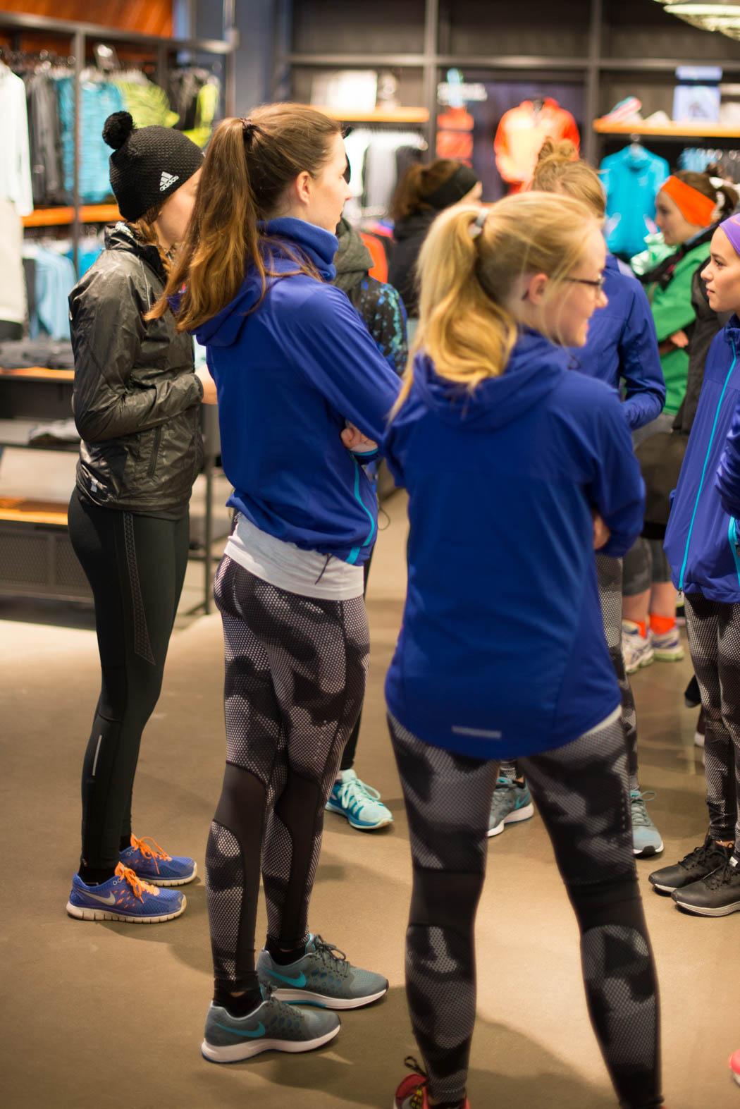 Nike-Running-Berlin-Fitnessblogger-München-Fitnessblog-Deutschland-1