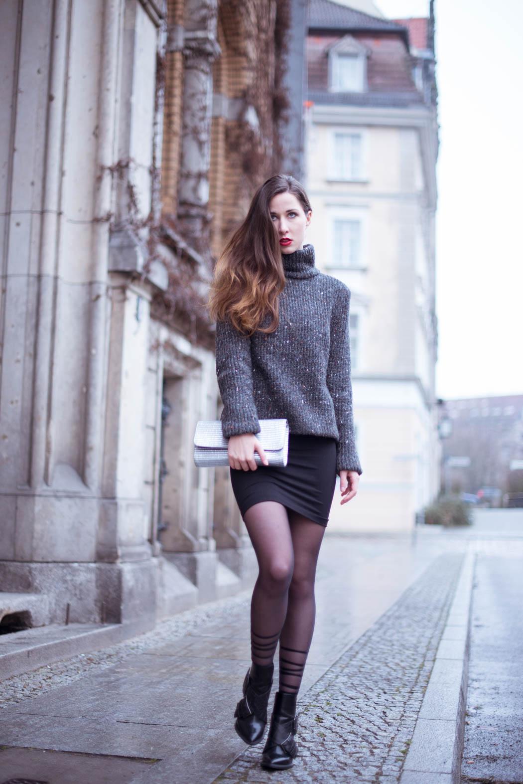 Zara-Ankleboots-Wolford-Dior-so-real-Fashionblogger-München-Deutschland-Lindarella-1