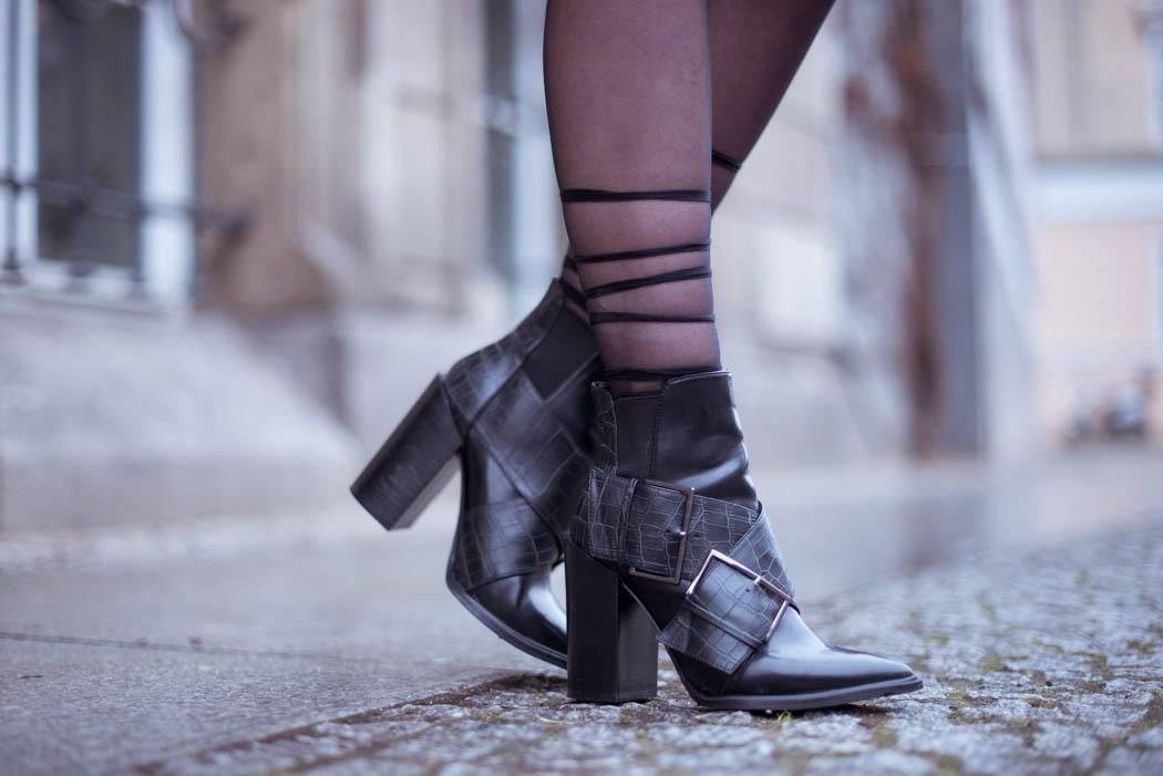 Zara-Ankleboots-Wolford-Dior-so-real-Fashionblogger-München-Deutschland-Lindarella-2