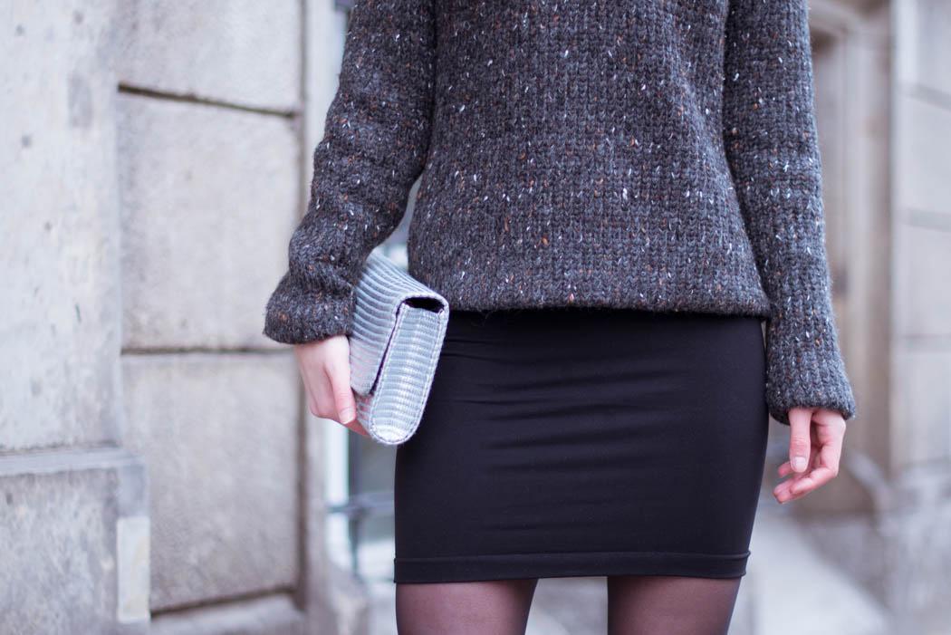 Zara-Ankleboots-Wolford-Dior-so-real-Fashionblogger-München-Deutschland-Lindarella-3