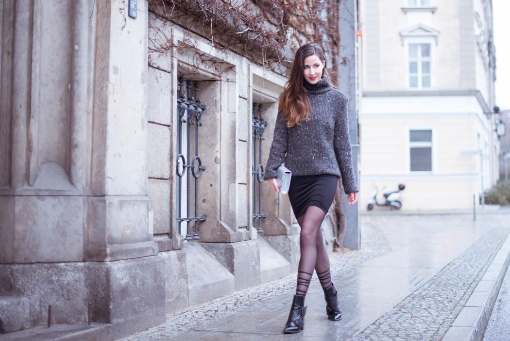 Zara-Ankleboots-Wolford-Dior-so-real-Fashionblogger-München-Deutschland-Lindarella-4