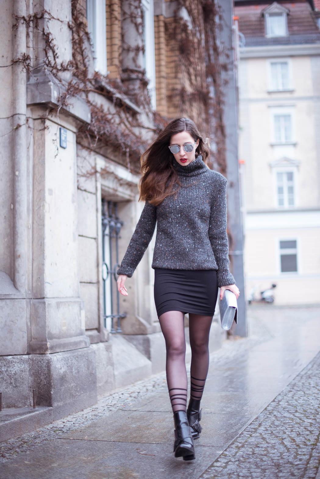 Zara-Ankleboots-Wolford-Dior-so-real-Fashionblogger-München-Deutschland-Lindarella-5