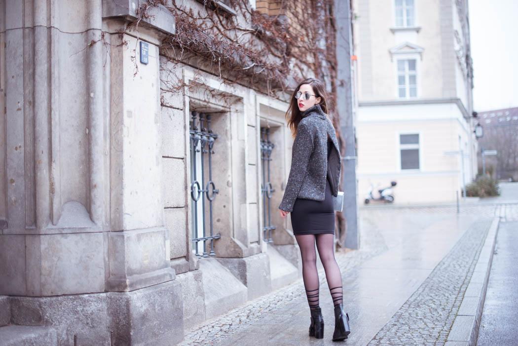 Zara-Ankleboots-Wolford-Dior-so-real-Fashionblogger-München-Deutschland-Lindarella-6