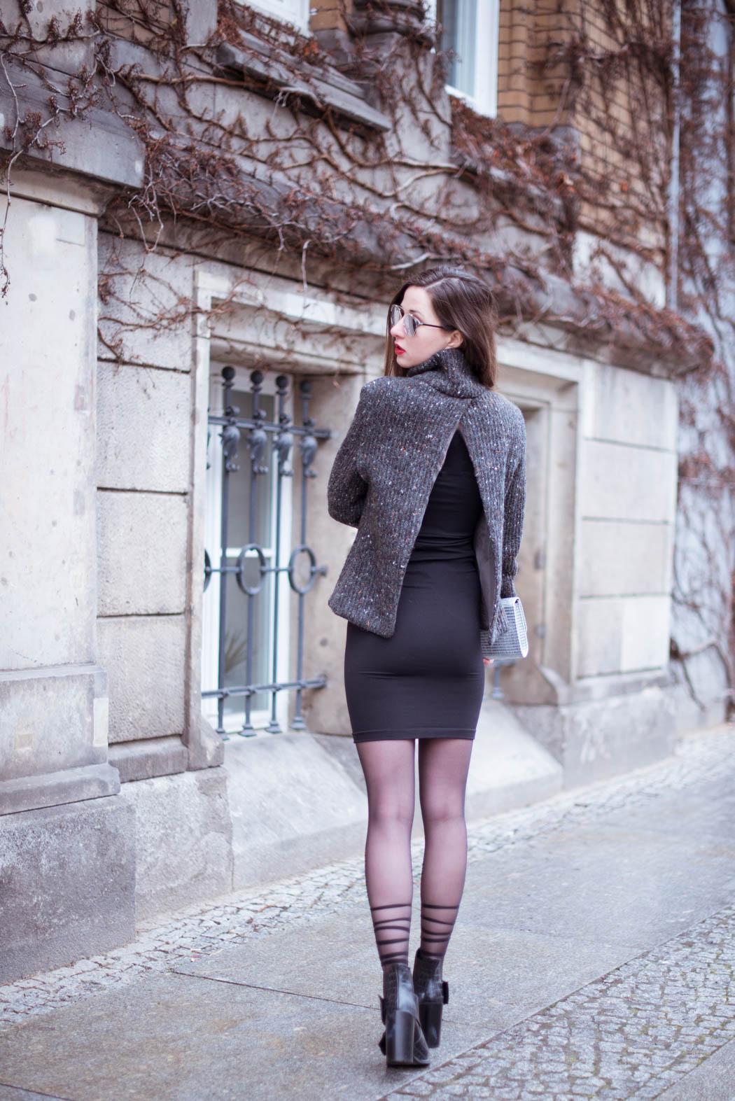Zara-Ankleboots-Wolford-Dior-so-real-Fashionblogger-München-Deutschland-Lindarella-7