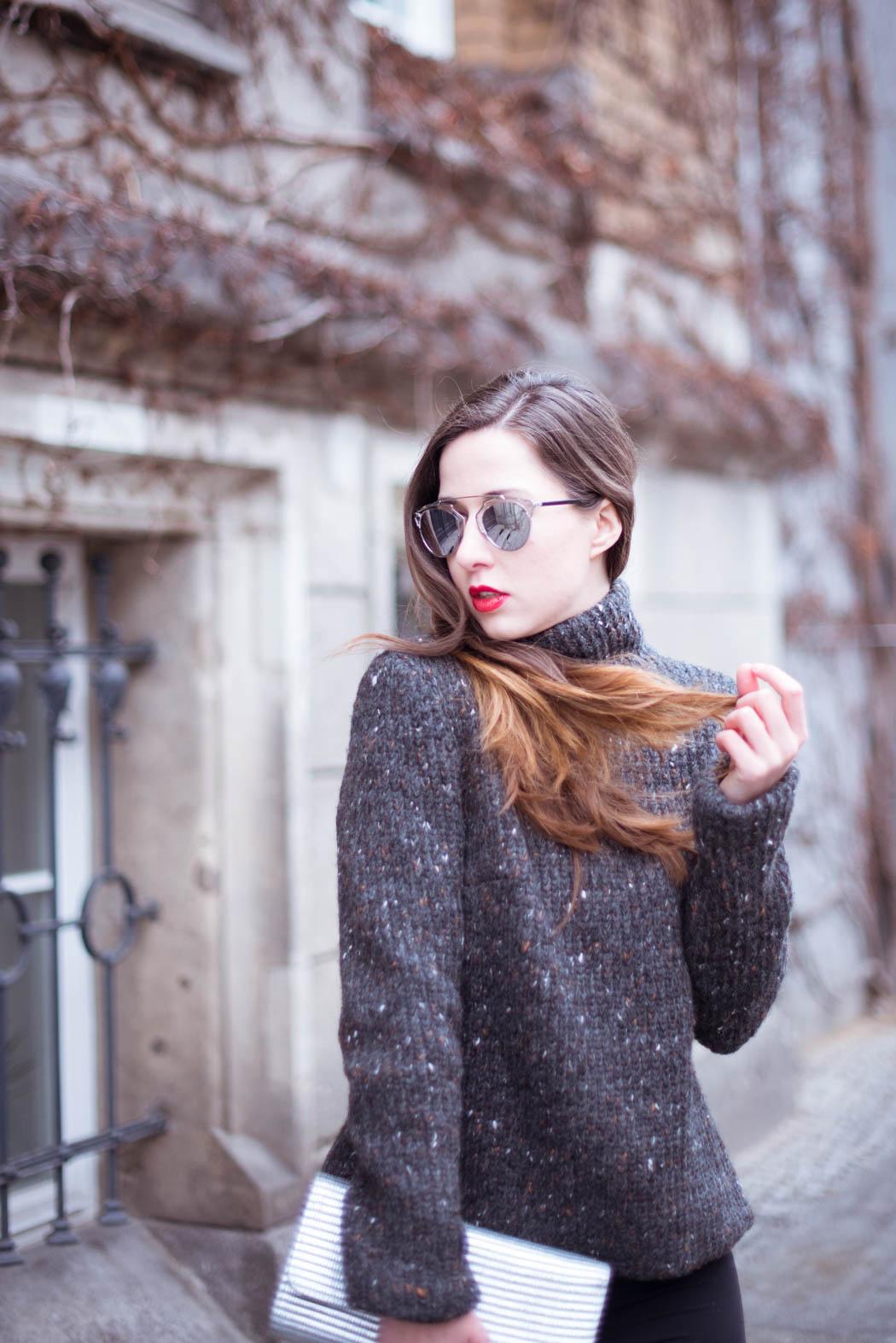 Zara-Ankleboots-Wolford-Dior-so-real-Fashionblogger-München-Deutschland-Lindarella-8