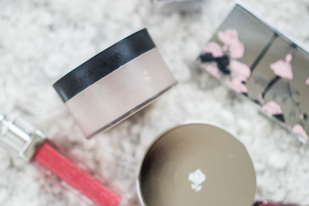Beautyessentials-Fashionblogger-Lindarella-Beautyblogger-München-Deutschland-Zoeva-Pinseltest-Wimpernserum-Produkttest-3