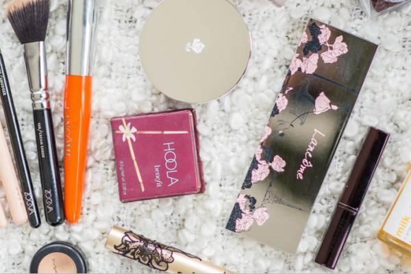 Beautyessentials-Fashionblogger-Lindarella-Beautyblogger-München-Deutschland-Zoeva-Pinseltest-Wimpernserum-Produkttest-1header