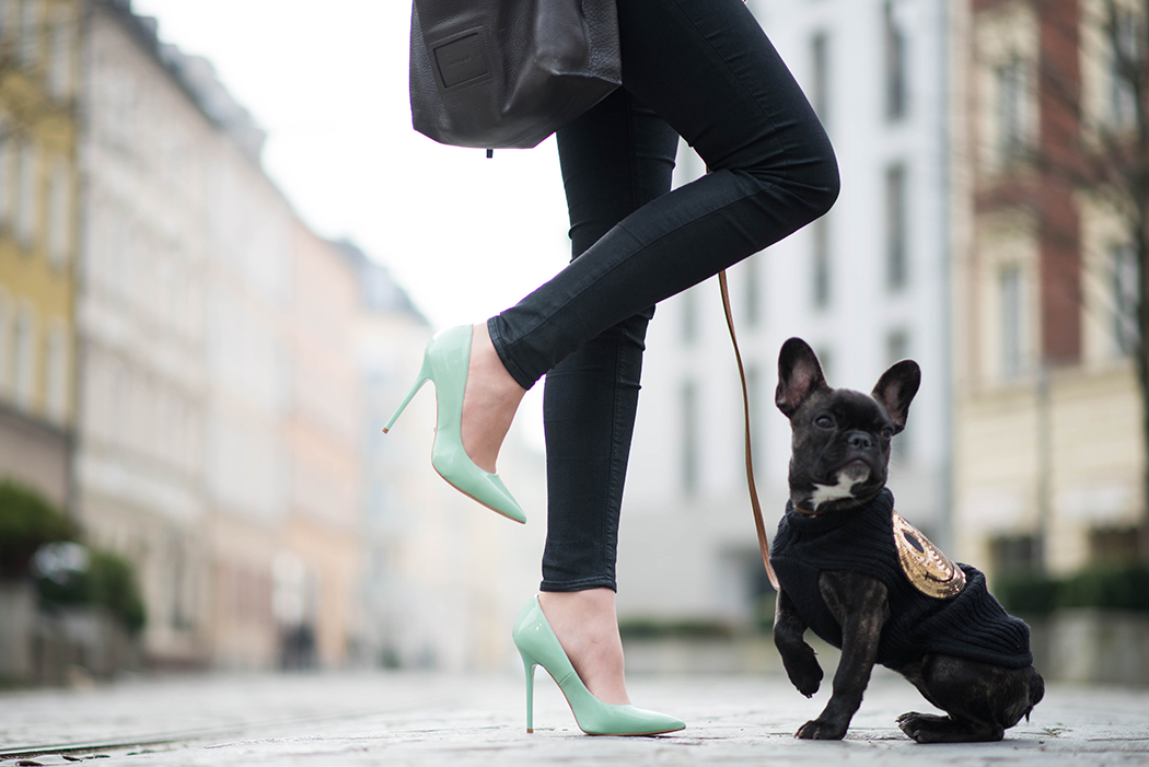 Fashionblog-München-Lindarella-Französische-Bulldogge-Hund-Linda-Rella-Fashionblogger-Deutschland-5