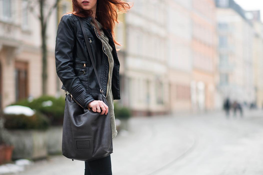 Fashionblog-München-Lindarella-Französische-Bulldogge-Hund-Linda-Rella-Fashionblogger-Deutschland-6