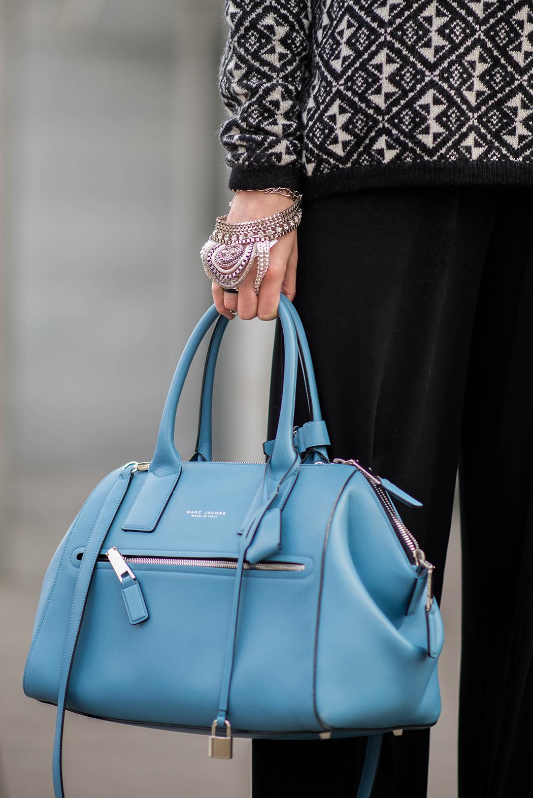 Fashionblog-München-Marc-Jacobs-Incognito-light-blue-Schlaghose-Fashionblogger-Deutschland-4