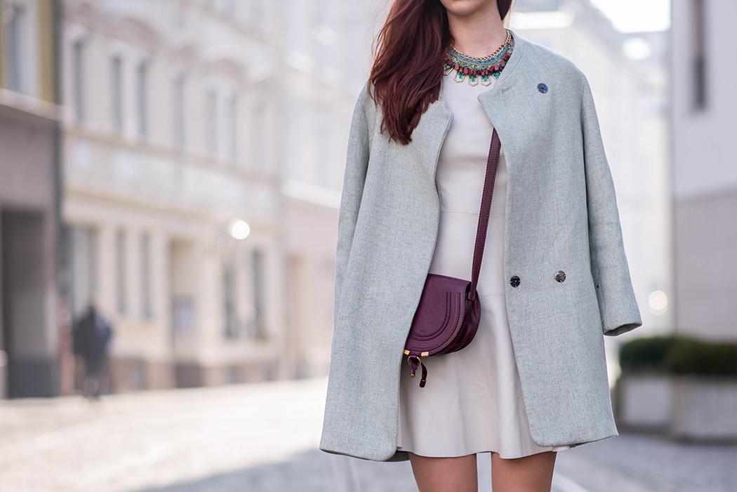 Lederkleid-beige-Zara-mint-Heels-Chloe-Marcie-weinrot-Fashionblogger-München-Fashionblog-Deutschland-Lindarella-5-web