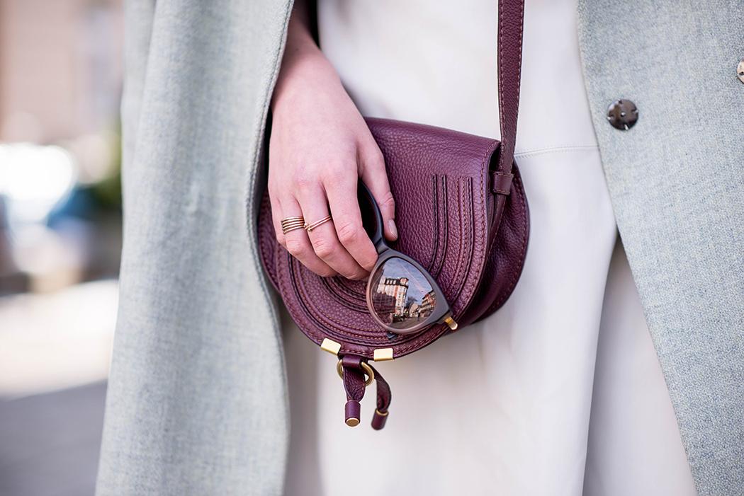 Lederkleid-beige-Zara-mint-Heels-Chloe-Marcie-weinrot-Fashionblogger-München-Fashionblog-Deutschland-Lindarella-8-web