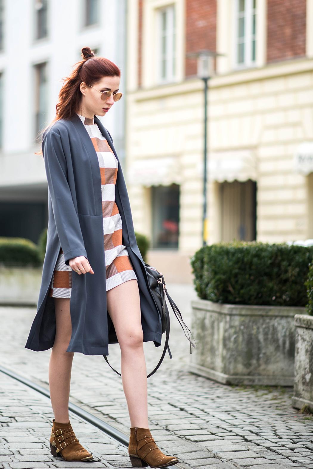 Lindarella-Fashionblog-München-Deutschland-Fashion-Blog-Fashionblogger-Etuikleid-Chloé-Boots-3