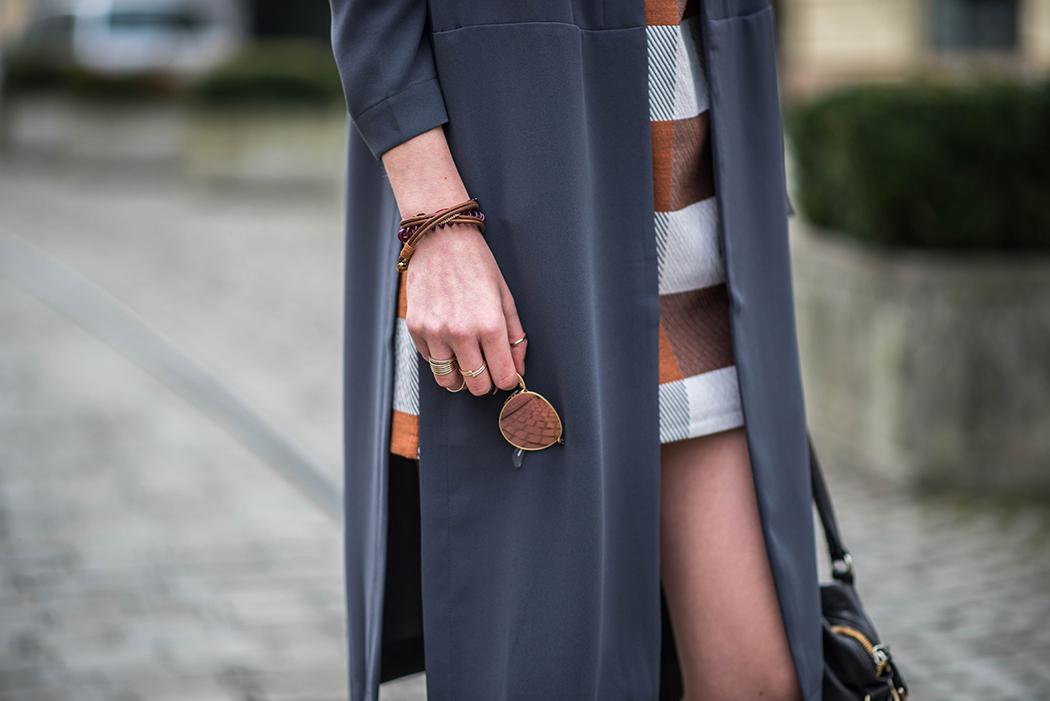 Lindarella-Fashionblog-München-Deutschland-Fashion-Blog-Fashionblogger-Etuikleid-Chloé-Boots-6