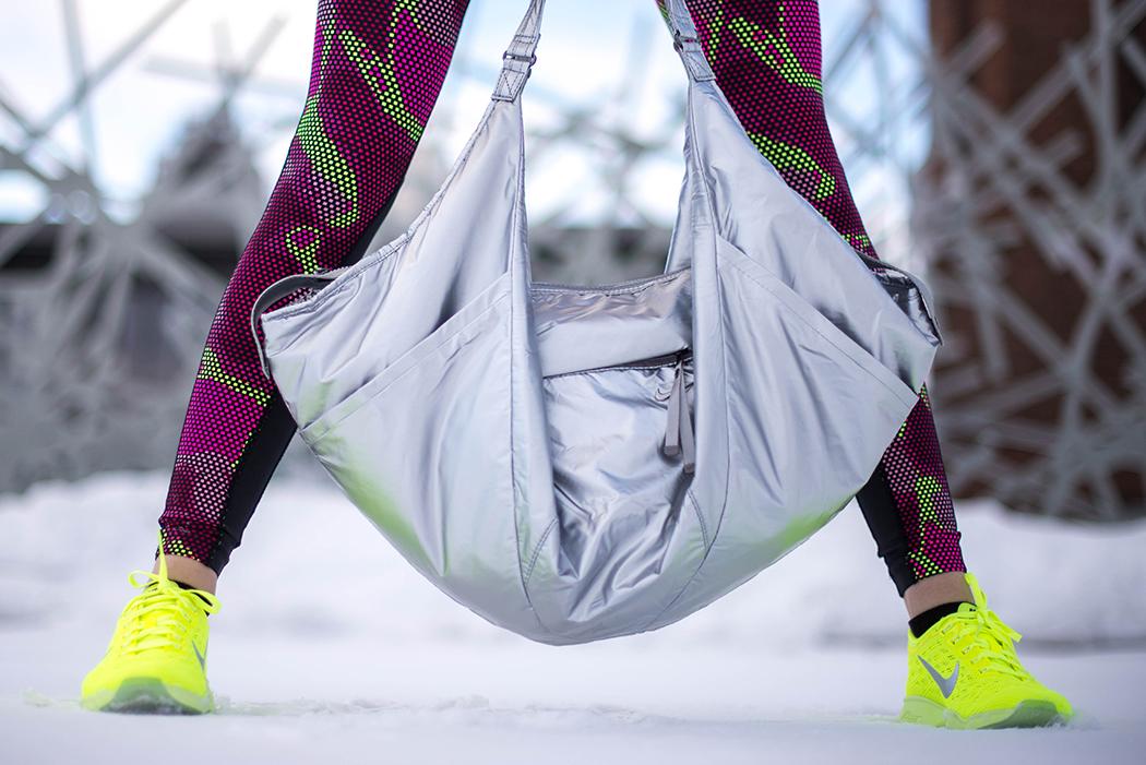 Lindarella-Fitnessblogger-Deutschland-München-Nike-Trainingsoutfit-neongelbe-Sportschuhe-Fitnessblog-Workoutgear-4