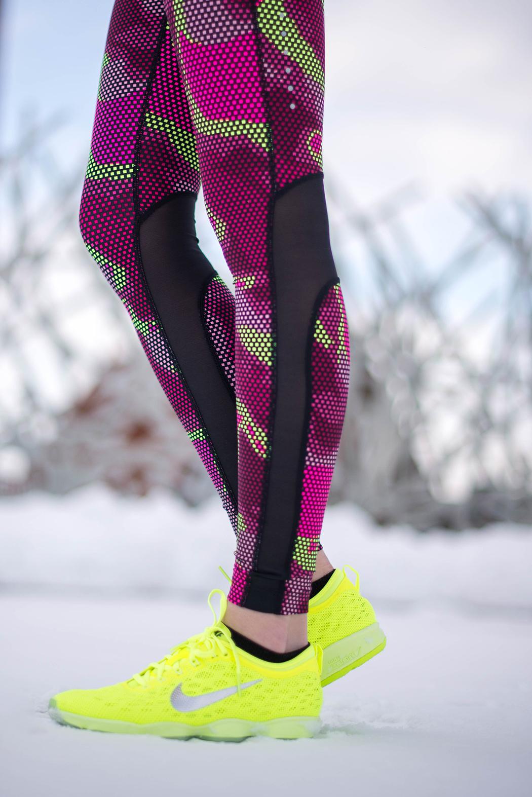 Lindarella-Fitnessblogger-Deutschland-München-Nike-Trainingsoutfit-neongelbe-Sportschuhe-Fitnessblog-Workoutgear-7