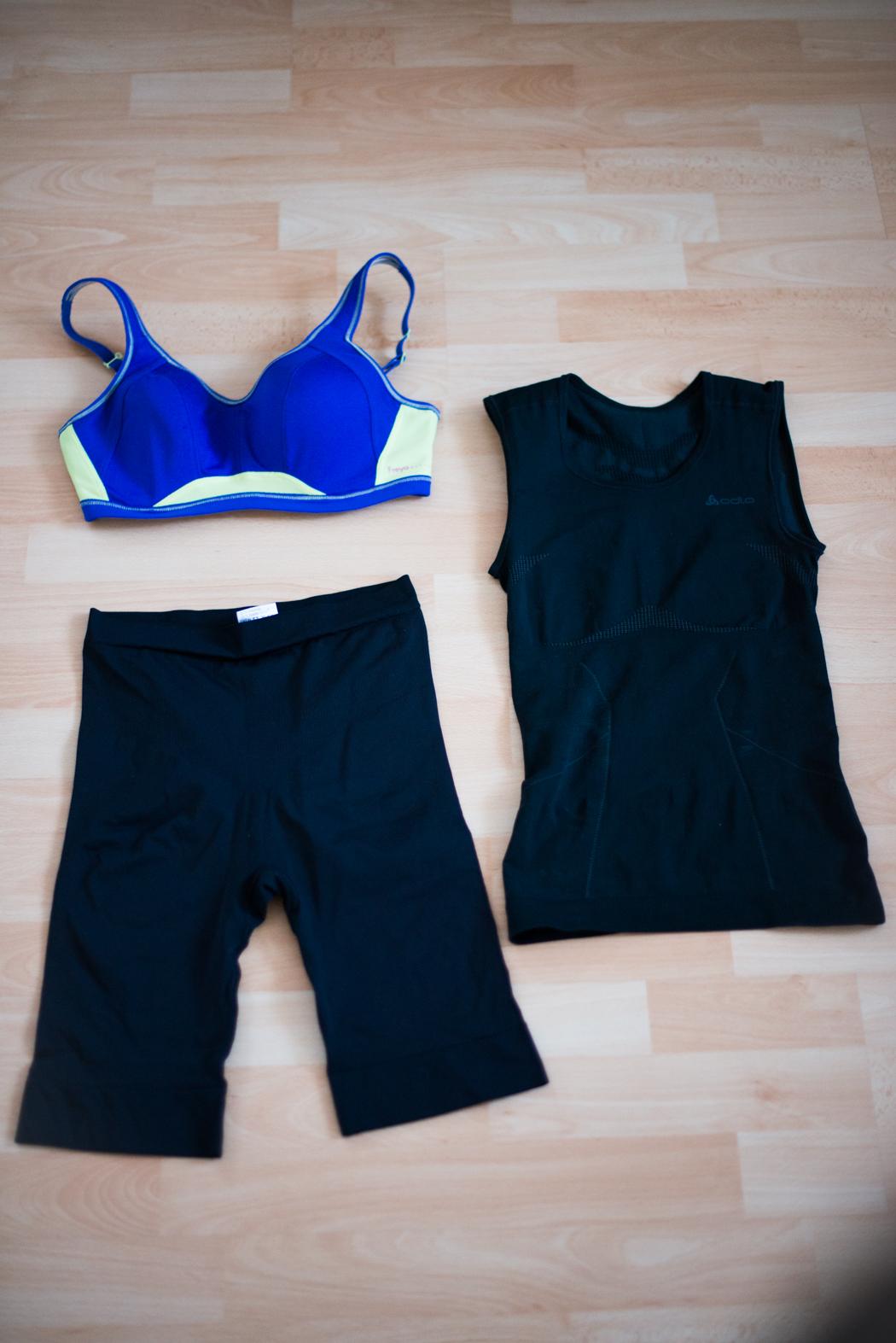 Lindarella-Fitnessblogger-München-Deutschland-Fitnessblog-Running-Blog-1