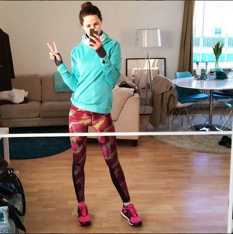 Lindarella-Fitnessblogger-München-Deutschland-Fitnessblog-Running-Blog-4