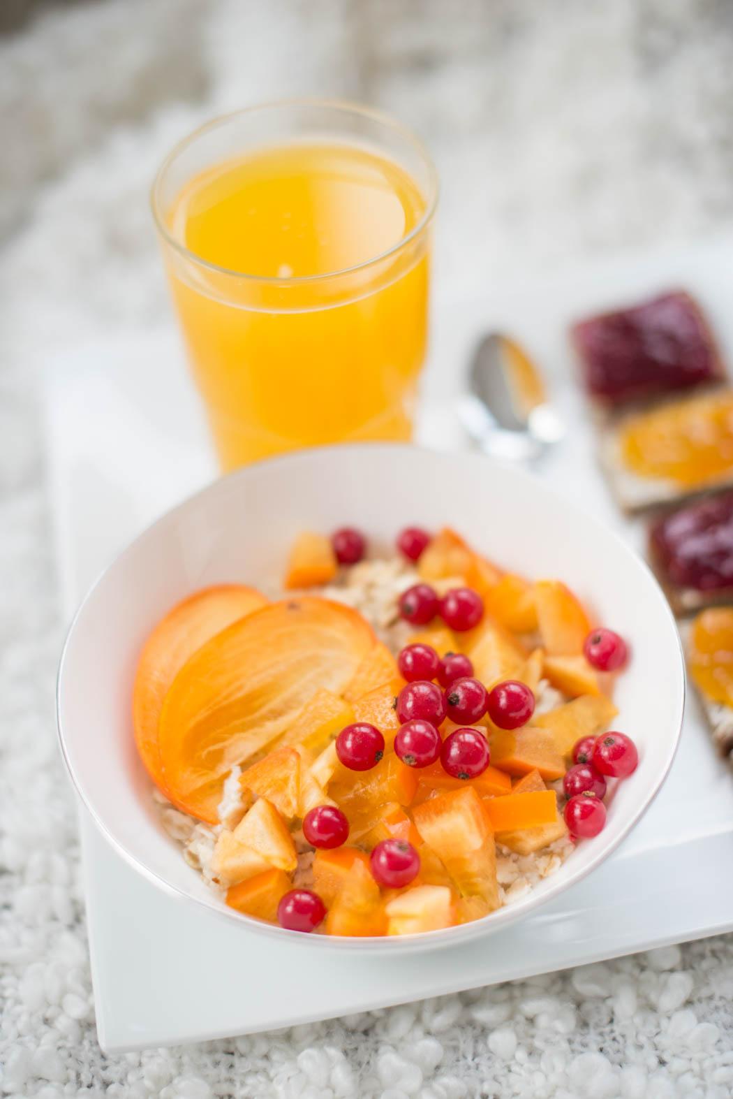 Lindarella-Foodblogger-Frühstücksinspiration-vegan-healthy-4