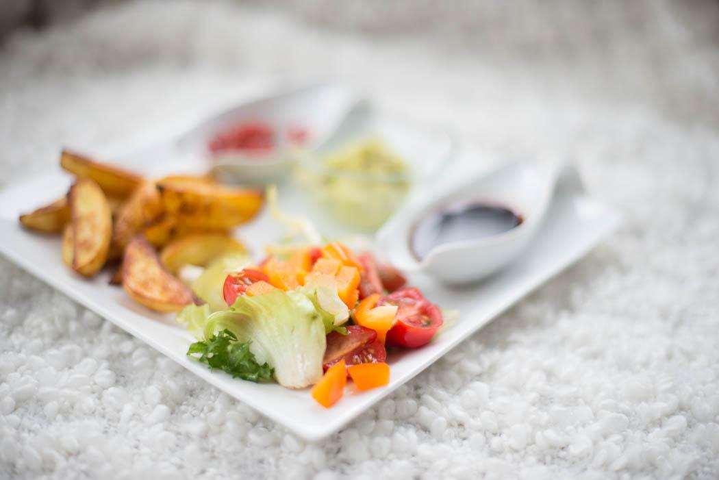 Lindarella-Foodblogger-Rezepte-vegan-healthy-1