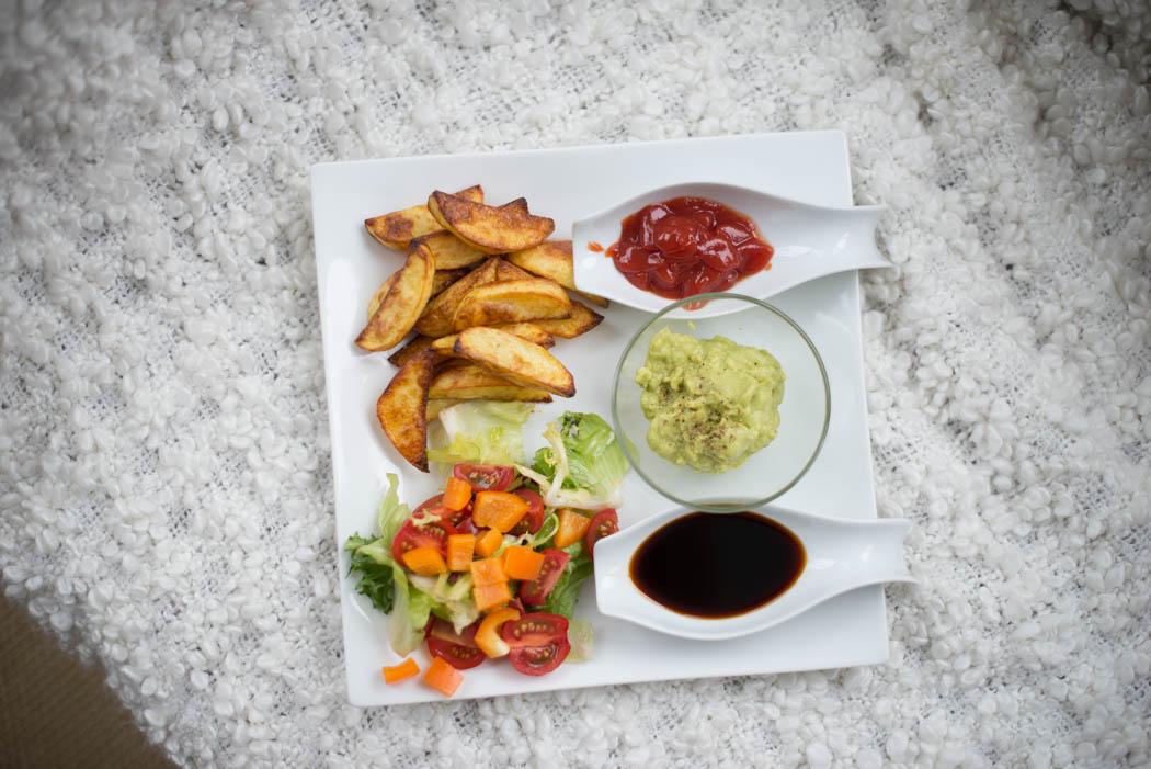 Lindarella-Foodblogger-Rezepte-vegan-healthy-2