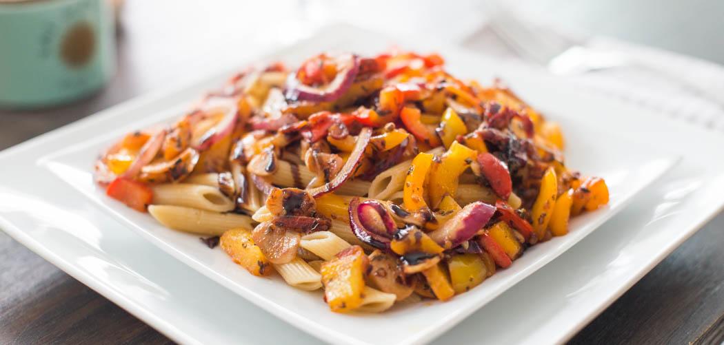 Lindarella-Foodblogger-Rezepte-vegan-healthy-header-1