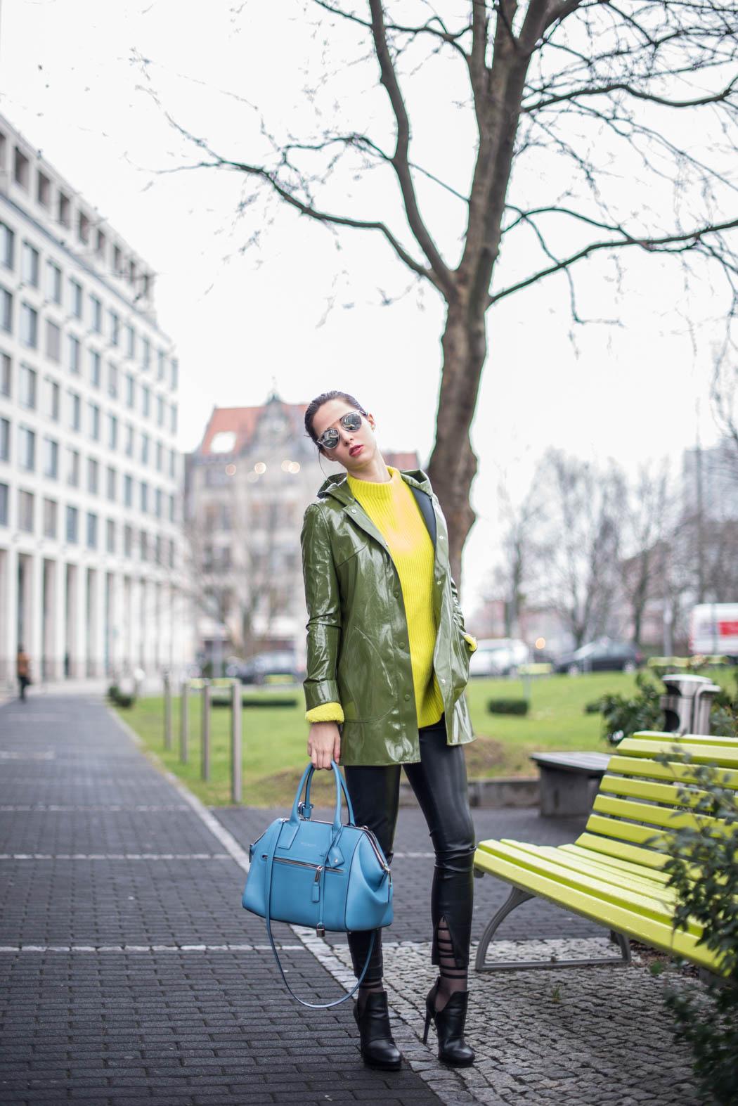Marc-Jacobs-Sky-Incognito-Tasche-Regenmantel-Fashionblogger-München-Deutschland-Lindarella-Dior-So-Real-Berlin-1