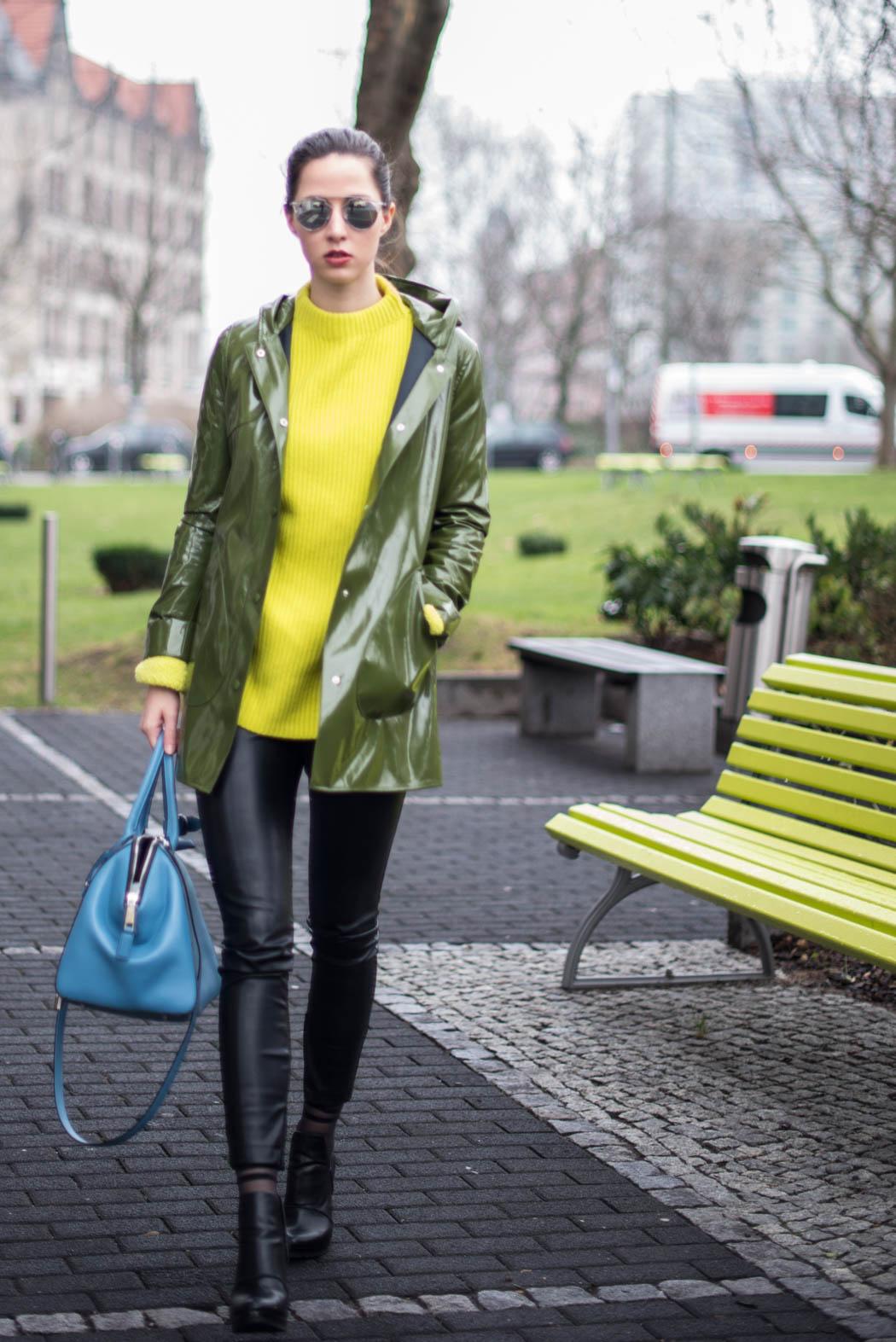 Marc-Jacobs-Sky-Incognito-Tasche-Regenmantel-Fashionblogger-München-Deutschland-Lindarella-Dior-So-Real-Berlin-2