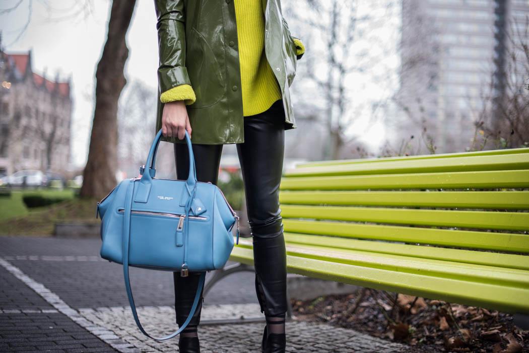 Marc-Jacobs-Sky-Incognito-Tasche-Regenmantel-Fashionblogger-München-Deutschland-Lindarella-Dior-So-Real-Berlin-4