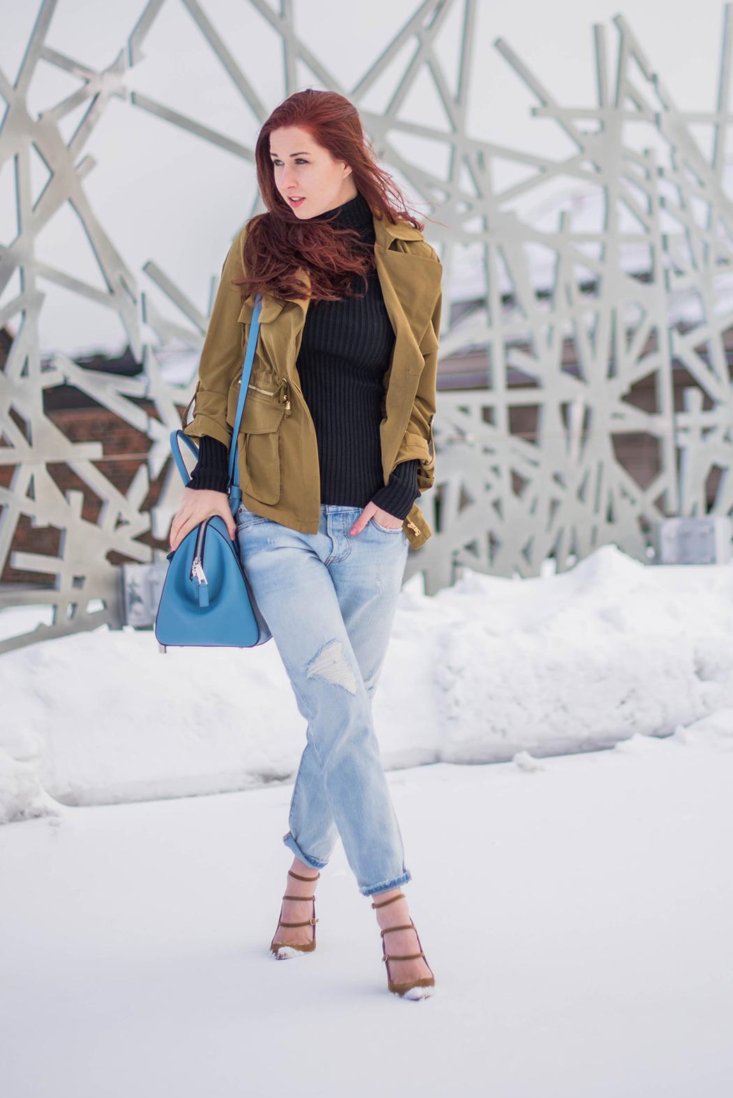 Nicholas-Kirkwood-Heels-Marc-Jacobs-Bag-Edited-Levis-Jeans-Fashionblogger-München-Deutschland-Lindarella-Fashionblog-rote-Haare-2
