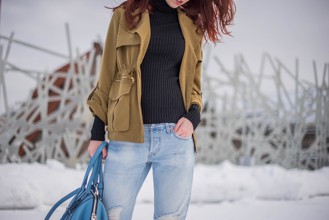 Nicholas-Kirkwood-Heels-Marc-Jacobs-Bag-Edited-Levis-Jeans-Fashionblogger-München-Deutschland-Lindarella-Fashionblog-rote-Haare-4