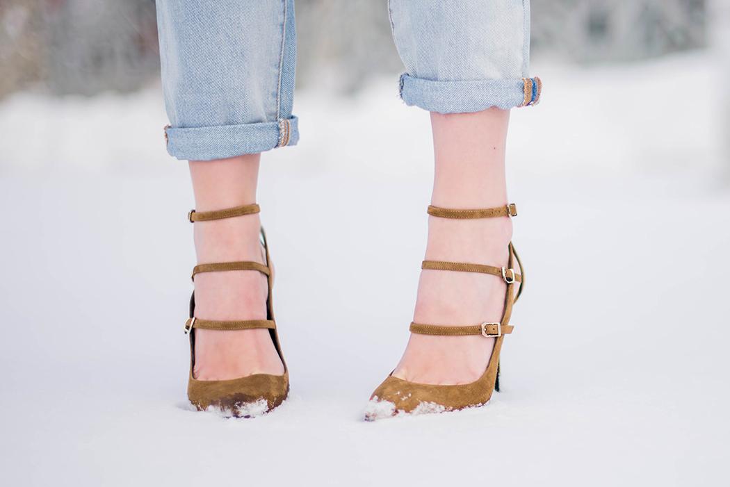 Nicholas-Kirkwood-Heels-Marc-Jacobs-Bag-Edited-Levis-Jeans-Fashionblogger-München-Deutschland-Lindarella-Fashionblog-rote-Haare-5