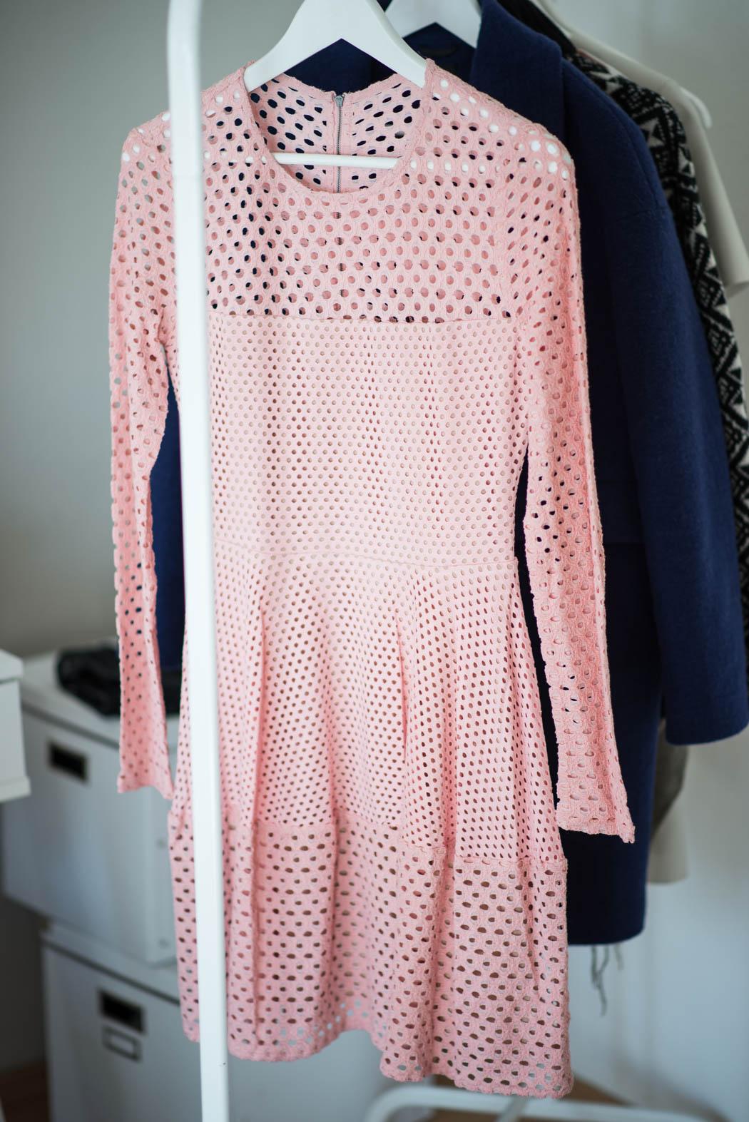 Shoppinghaul-Lindarella-Fashionblogger-München-Deutschland-Fashionblog-1