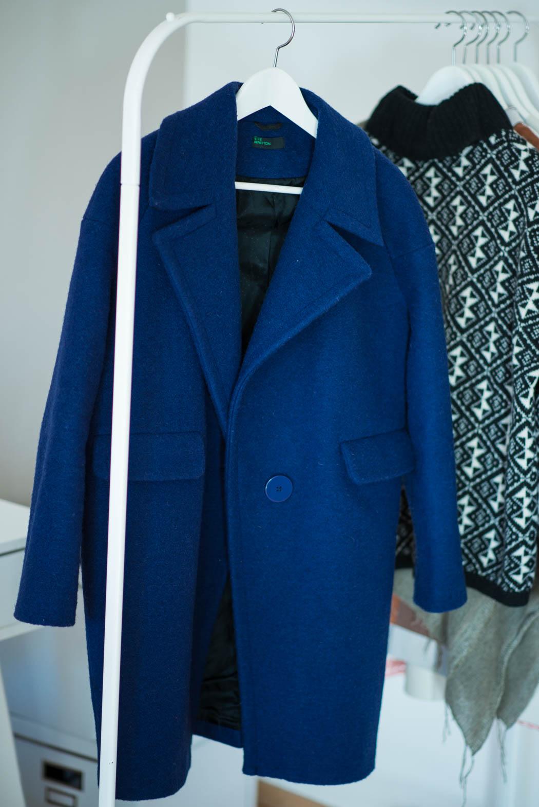 Shoppinghaul-Lindarella-Fashionblogger-München-Deutschland-Fashionblog-2