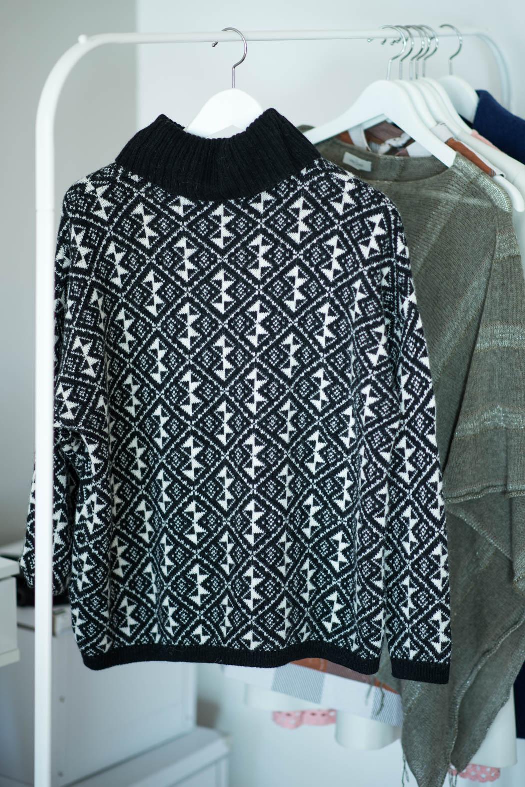 Shoppinghaul-Lindarella-Fashionblogger-München-Deutschland-Fashionblog-3