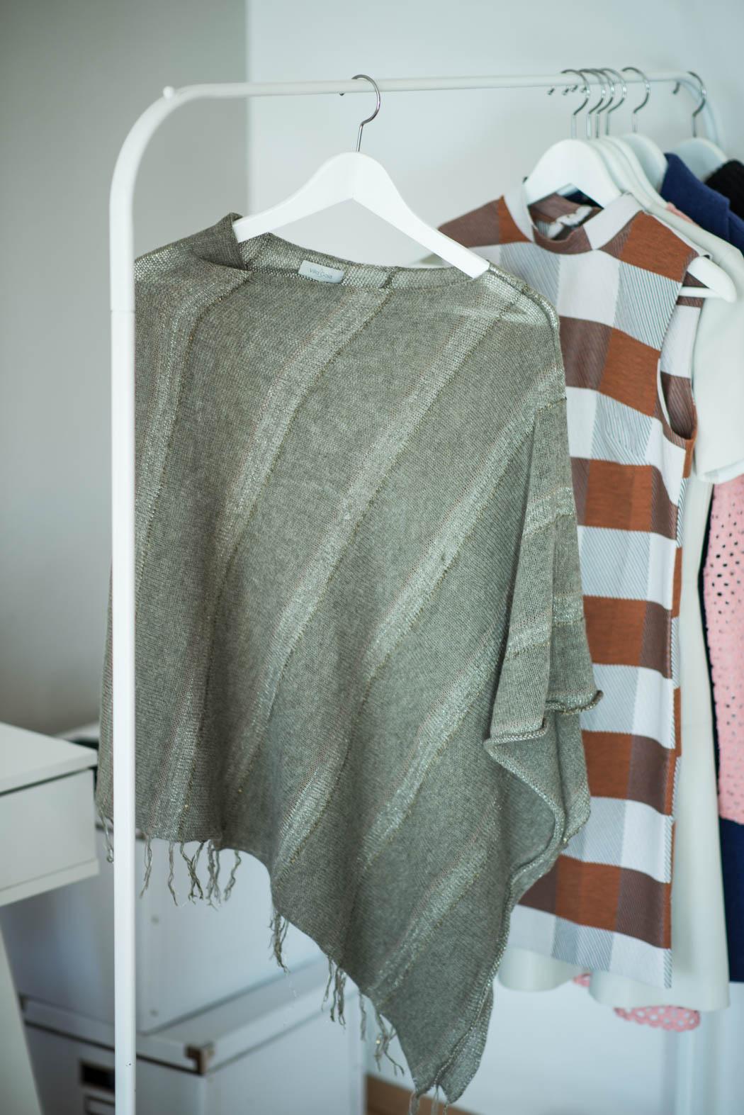 Shoppinghaul-Lindarella-Fashionblogger-München-Deutschland-Fashionblog-4