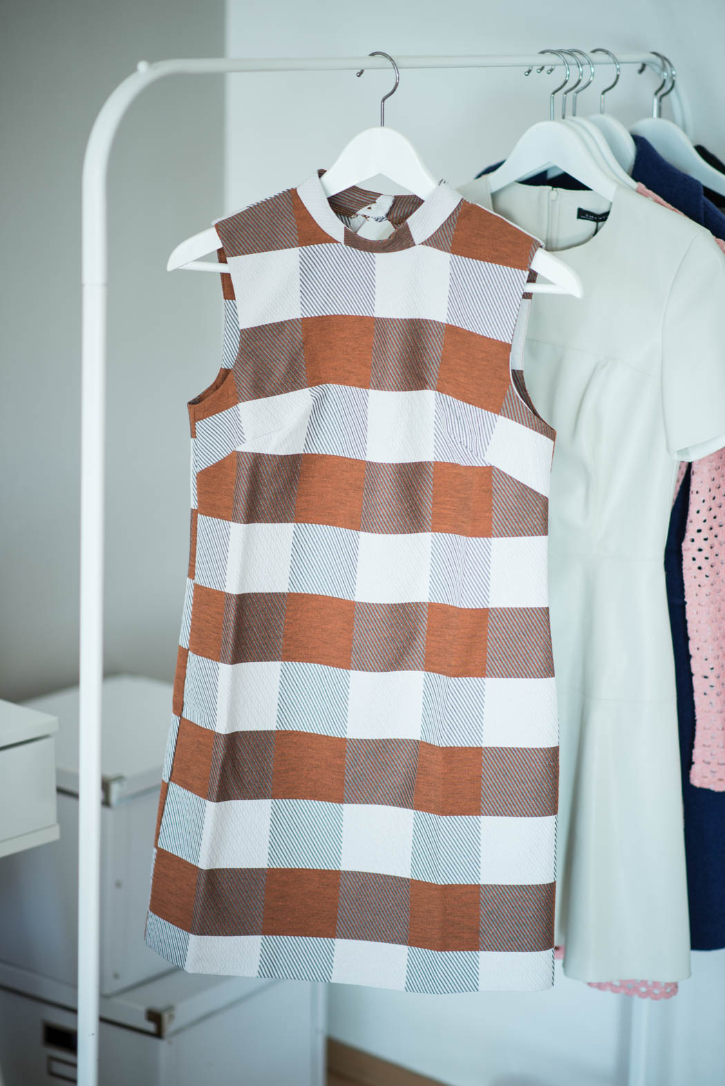 Shoppinghaul-Lindarella-Fashionblogger-München-Deutschland-Fashionblog-6